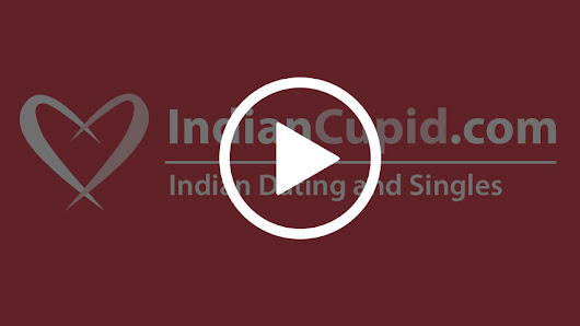 Indian Dating & Singles at IndianCupid.com™