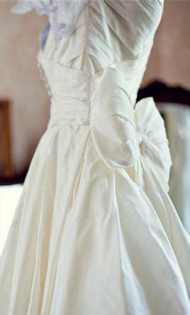 Priscilla of Boston Maeve, $725 Size: 12   Used Wedding