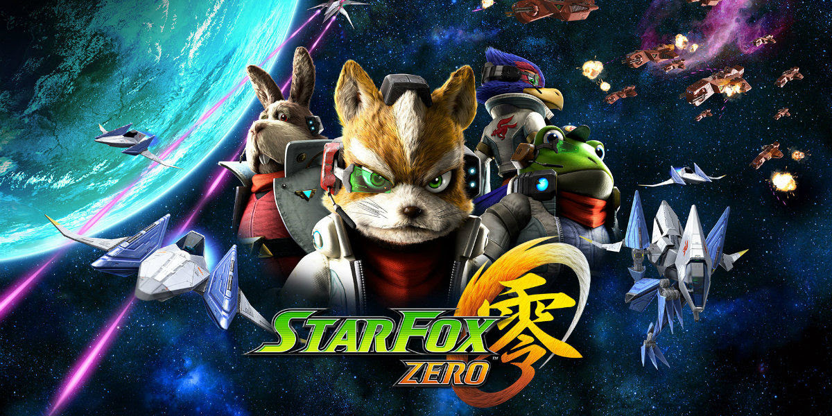 http://screenrant.com/wp-content/uploads/Star-Fox-Zero-Banner.jpg