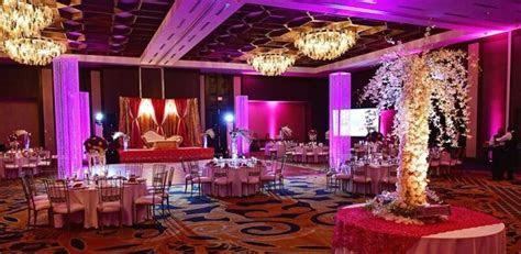 La Cantera Resort & Spa   San Antonio, TX Wedding Venue