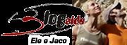 Vai alla home page Ele e Jaco Blogside