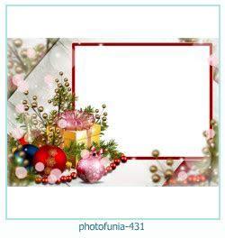 Photo Fun Editor Online   Photo Frames Online, Photo