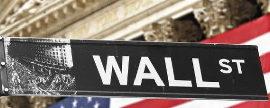 What is Dodd-Frank Wall Street Reform and the Consumer Protection Act?