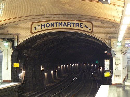 direction Montmartre.jpg
