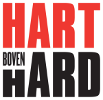 www.hartbovenhard.be