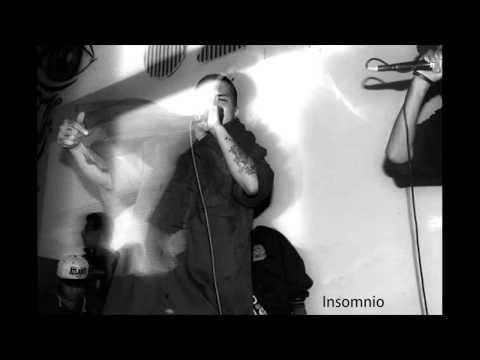 En la Luz del Boombap - Manzer feat Insomnio (Audio)   2015   Peru