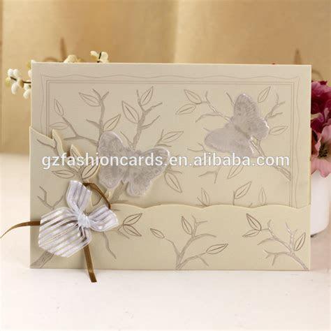 Low Price Marathi Handmade Latest Wedding Card Designs