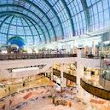 Top Places to Shop in Dubai