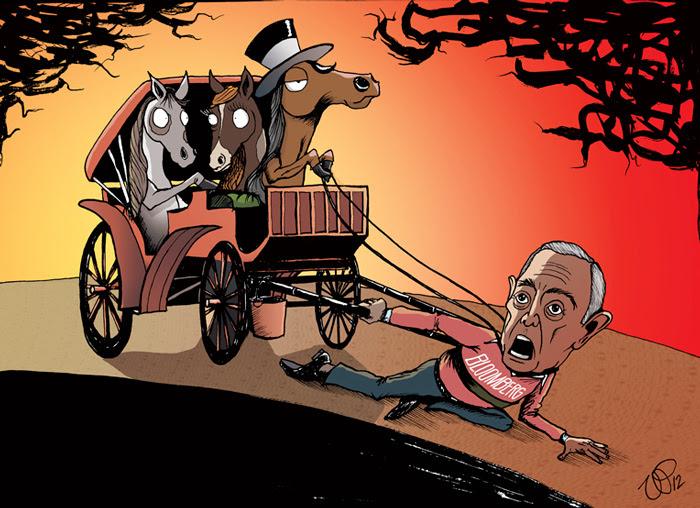 ilustraciones-satiricas-mundo-animal (12)