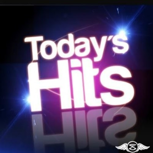 TODAY HITS - VENERDI 30 MARZO 2018 by RADIO EMME ONE
