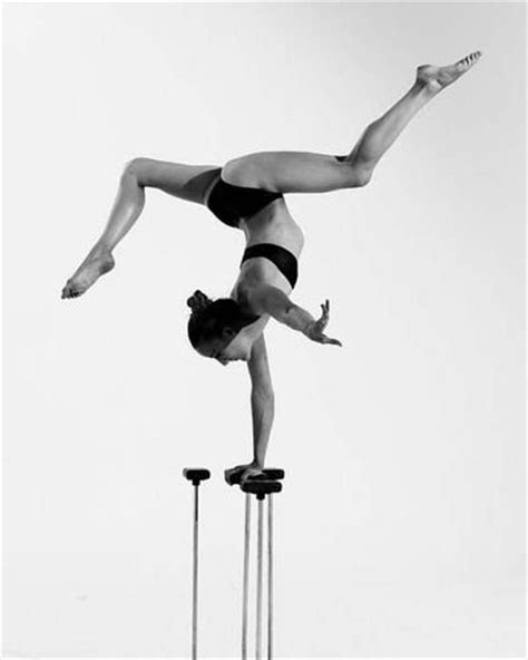 Circus | Under the Big Top | Pinterest | Hands and Handstand