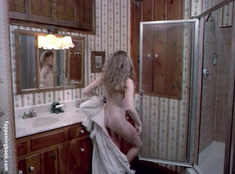Kimmy Robertson Nude images (#Hot 2020)