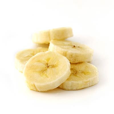 breakfast-banana