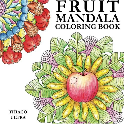 66 Coloring Book Fruits Pdf Picture HD