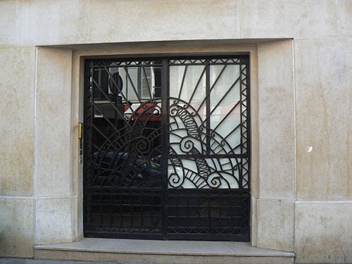porte montparnasse 2.jpg
