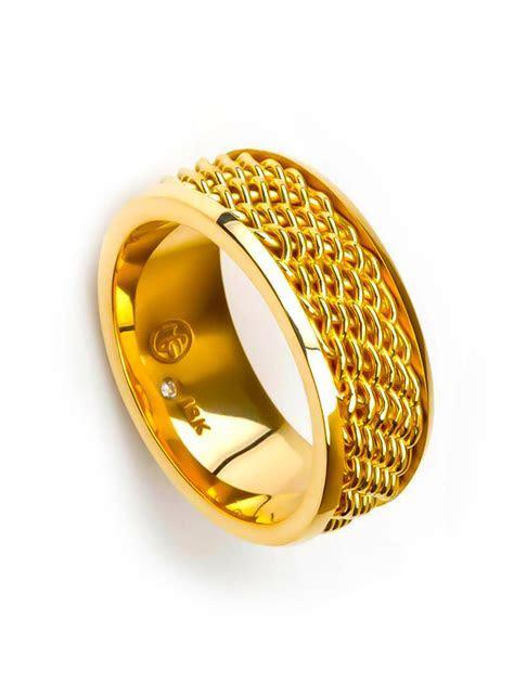 The Admiral Mens Nautical Wedding Band   Nautical Jewelry
