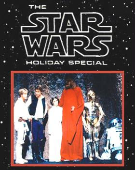 http://crackpotpress.com/crackpot/images/stories/Dave/starwarsholiday.jpg