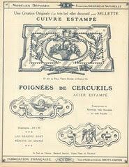 catalogue qucaillmeubles p48