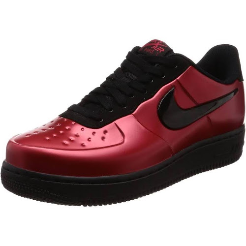 finest selection 158a3 2ef18 ... authentic nike foamposite pro cup mens basketball shoes aj3664601 size  8 38c20 88b22