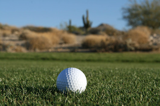 Calling all St. George Golfers! - Coyote Springs Golf Club Nevada - A Jack Nicklaus Golf Course, the best in golf specials and packages for the Henderson, Mesquite, St. George and Las Vegas area.