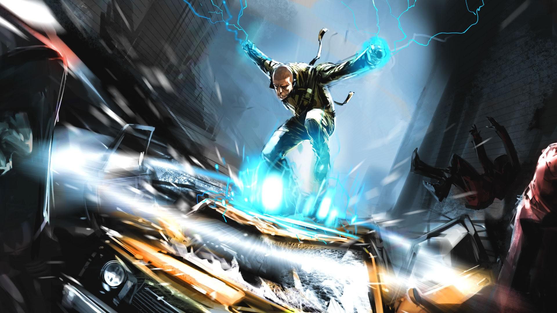 Action Hero HD Wallpaper - HD Wallpapers
