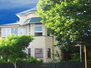 Ellie's Guesthouse Brisbane