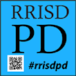 RRISD Summer Professional Development Conference Schedule