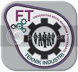 Universitas Widya Mataram Yogyakarta _ Teknik Industri