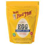 Bob's Red Mill Gluten Free Egg Replacer | 12 oz Powder