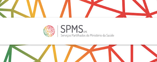 Google Developers Group Lisboa promove palestra com apoio da SPMS - SPMS