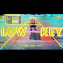 Lowkey Lyrics - MC Stan