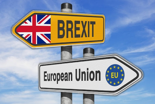 Brexit: Impact on Brits living in EU countries | Expat Assure | Expat Assure