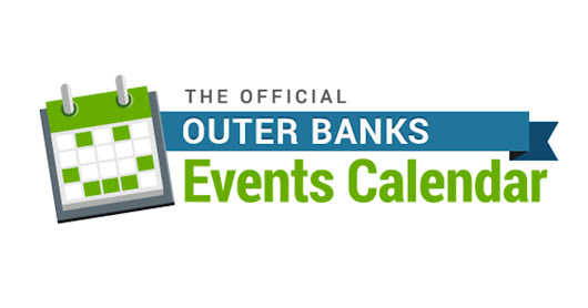 Outer Banks Events – Top Picks for Week of November 14 | Outer Banks Events Calendar