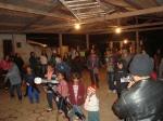 evangeliza_show-estacao_dias-2011_06_11-68