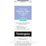 Neutrogena Healthy Skin Anti-Wrinkle Cream With SPF 15 Sunscreen, 1.4 Oz