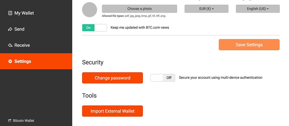 bitcoin private key balance checker