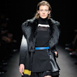 MFW,Day/3. Il riciclo di Jeremy Scott |
