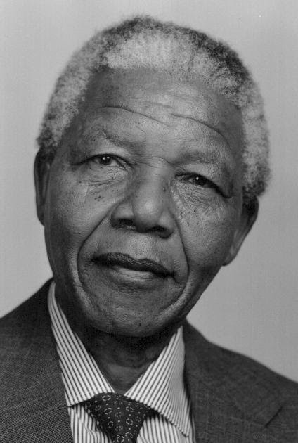 10 timeless lessons from Nelson Mandela to achieve success in business & life | David Brim