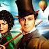 baixar o filme O Aventureiro: A Maldição da Caixa de Midas dublado legendado completo online 2013