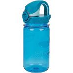 Nalgene Kids OTF Bottle Blue 12 oz