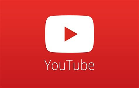 youtube  mp converter site  sued   companies