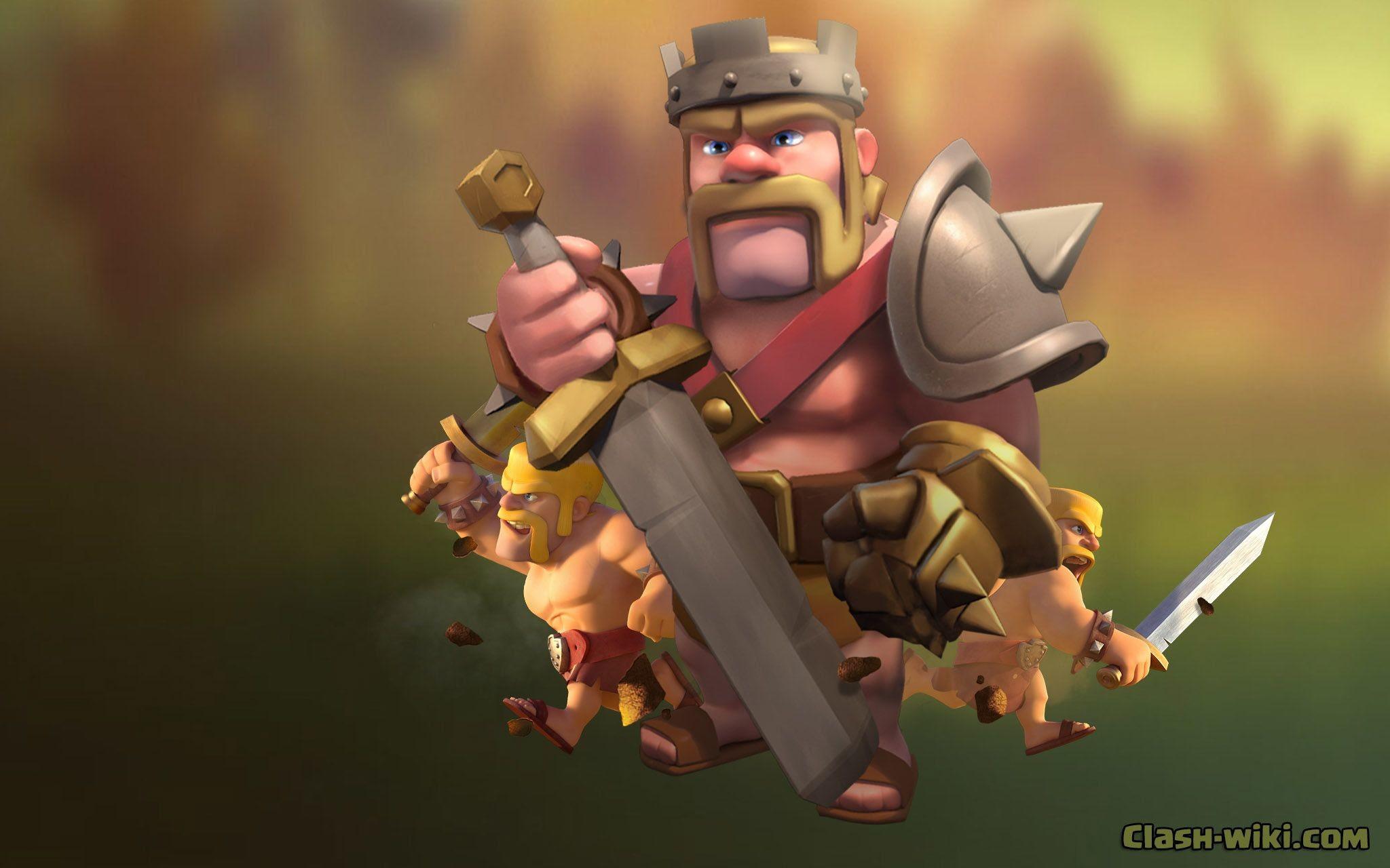 Barbarian King Wallpaper 69 Images