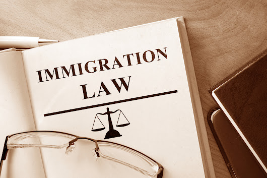 Answering Services for Immigration Lawyers - Office Sense