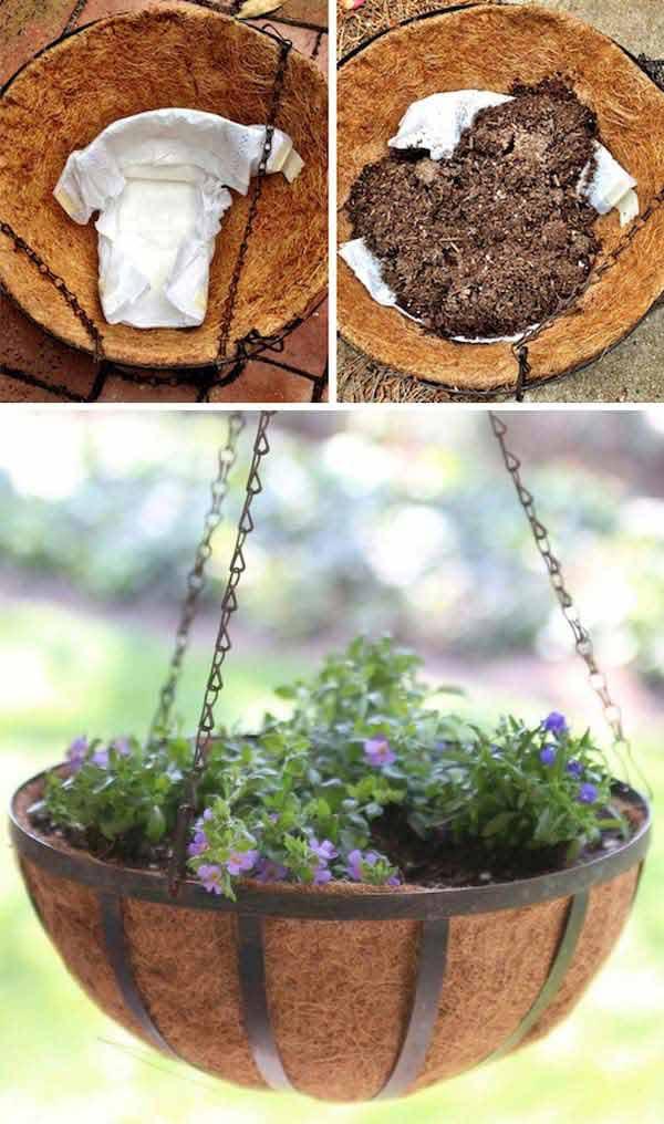 AD-Gardening-Tips-8