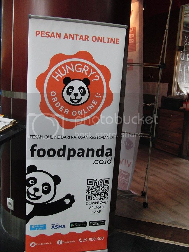 foodpanda photo foodpanda_zps39df4300.jpg