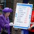 Royal Baby Betting: £50 Free Bet