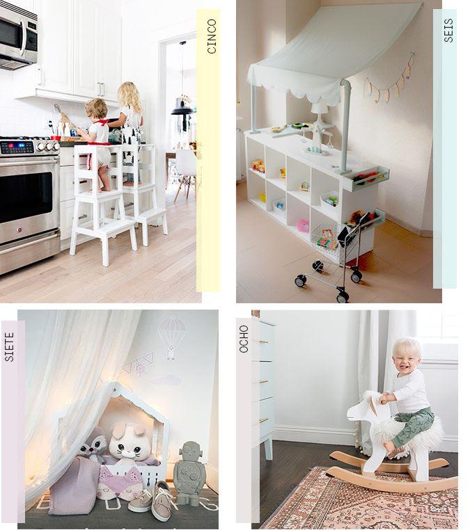 photo IkeaChildHack2.jpg