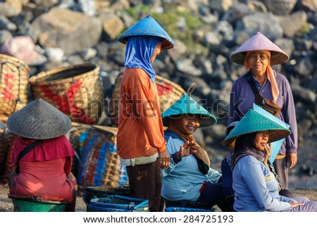 Different Cultures Stock Photos, Images,  Pictures  Shutterstock