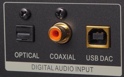 Portable Hifi Review Of Yamaha Yba 11 Bluetooth Wireless