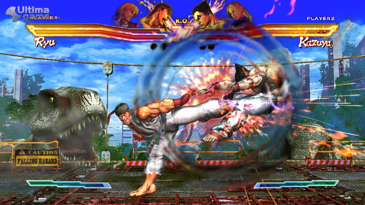 street fighter x tekken pc download the pirate, street fighter x tekken pc requisitos, street fighter x tekken pc personagens secretos, street fighter x tekken pc patch